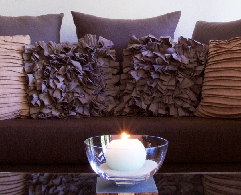 Zurbriggen | Suites/Rooms & external Chalets